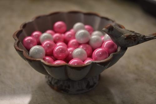 bowllicker disneyside candy.jpg