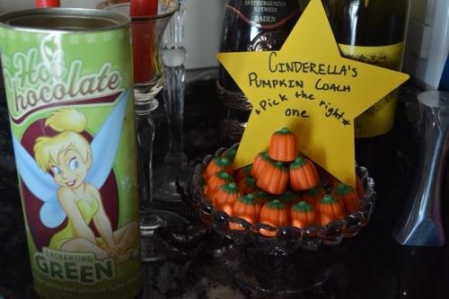 bowllicker disneyside pumpkins.jpg