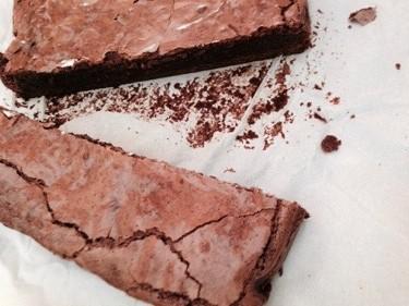 gooey brownie slab 20140517-153731.jpg