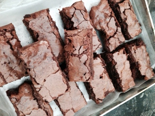 gooey brownie slices 20140517-153819.jpg