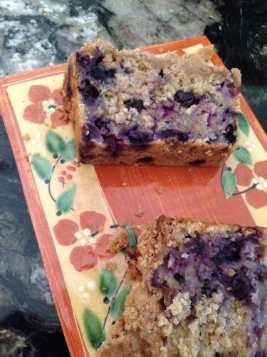 blueberrybananabread slice.jpg