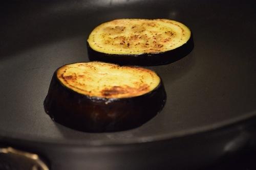 eggplant pan.jpg
