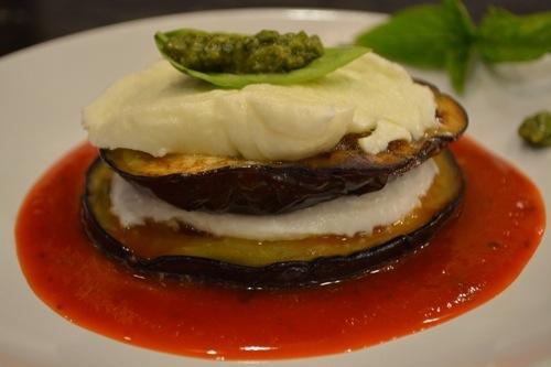 eggplant stack.jpg