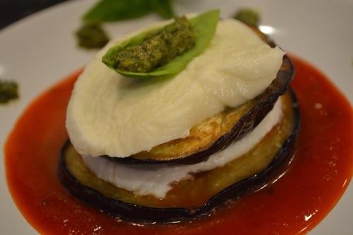 finalshot eggplant moz.jpg