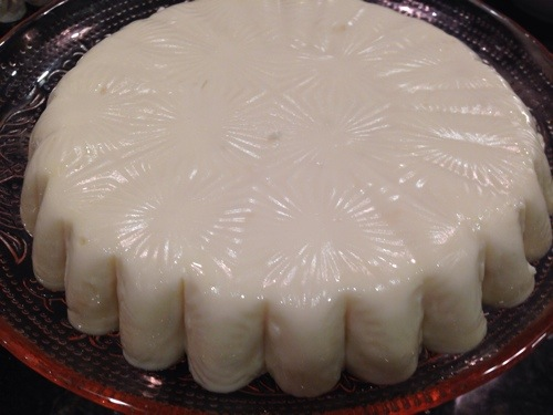 coconut pudding unmolded 2.jpg