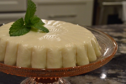 coconut pudding 1.jpg