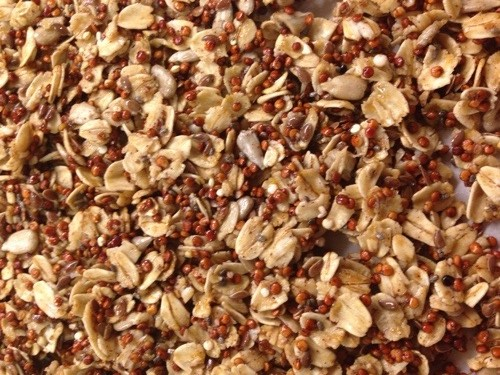 peachy keen granola mix4.jpg