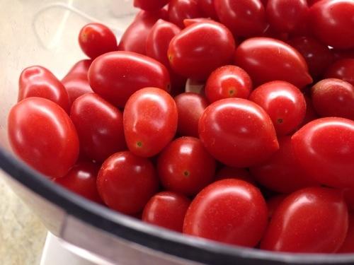 tomatoes in food processor.jpg