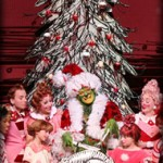 Grinch content_blocks_image_4059