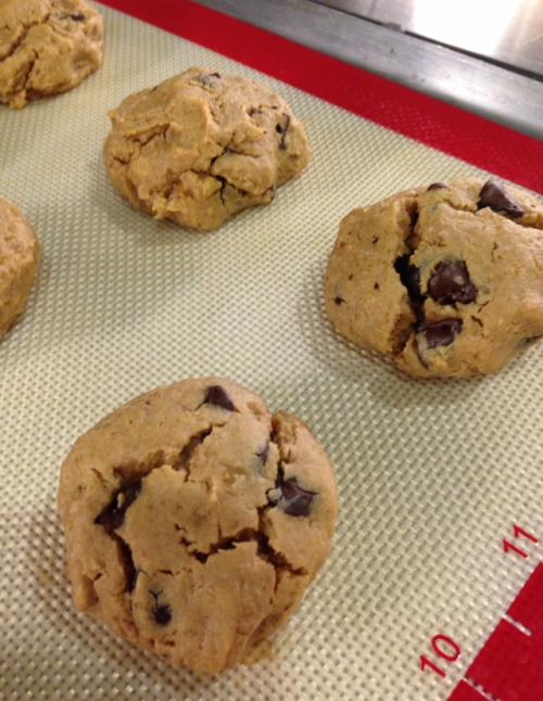 GF Chocolate Chip Cookies 3.PNG