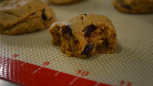 GF Chocolate Chip Cookies 4.PNG