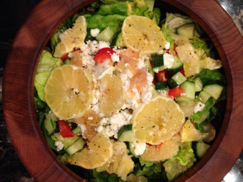grapefruit greens salad 3.JPG