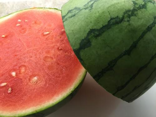 watermelon refresher 1