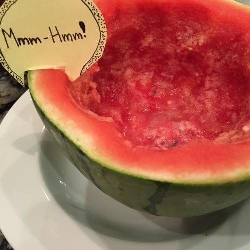 watermelon refresher 8