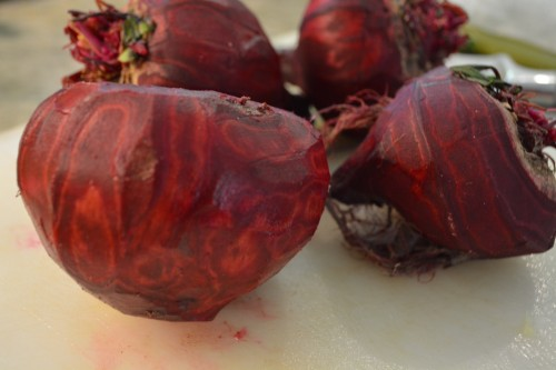 beets in four peeled.jpg