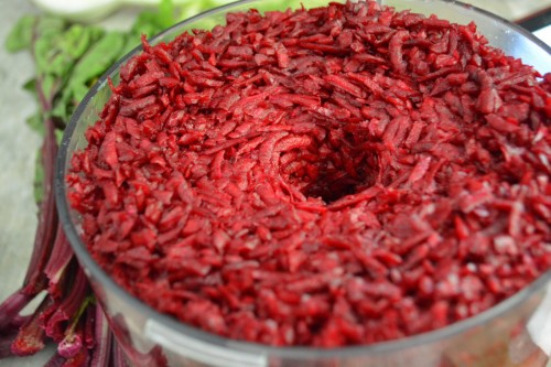 beets shredded.jpg