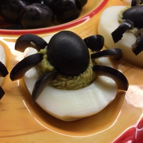 spider egg complete.JPG
