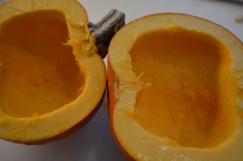 cut pumpkin.JPG
