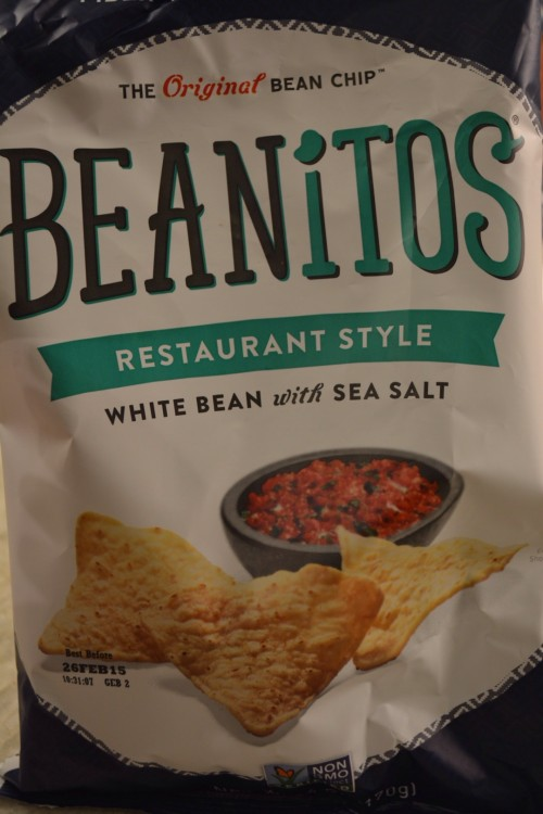 benitos bag.JPG