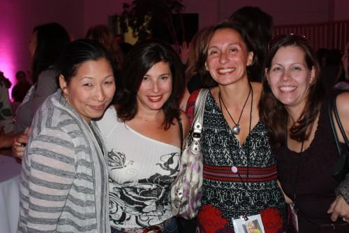 foodie blog girls