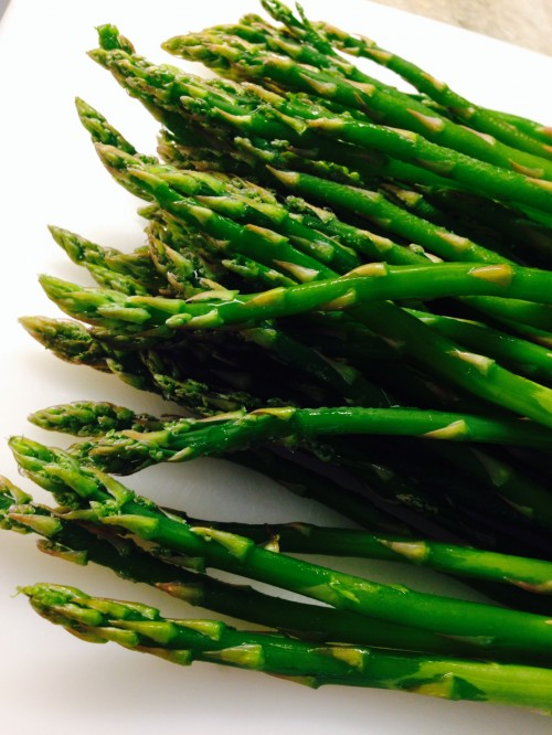 asparagus beauty shot.JPG
