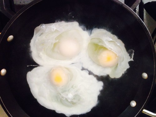 poached eggs.JPG