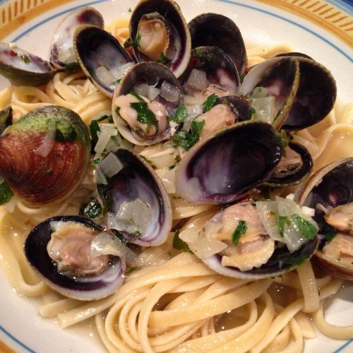 linguini clams bowl 2.JPG