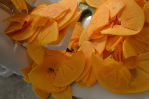 sliced persimmon.JPG