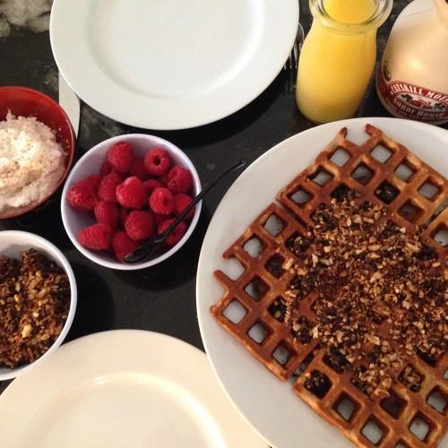 waffle table.JPG