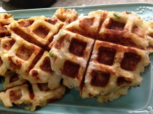 waffle-oh close up.JPG