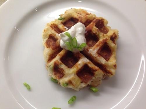 waffle-oh down shot.JPG