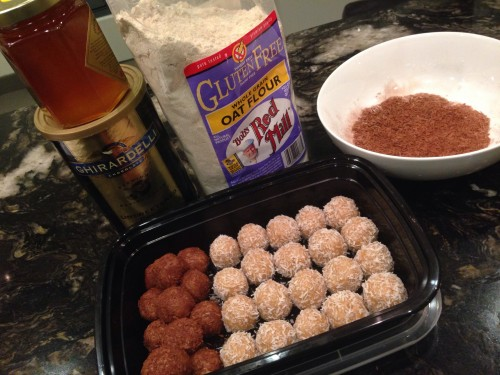 peanut butter balls ingred.JPG