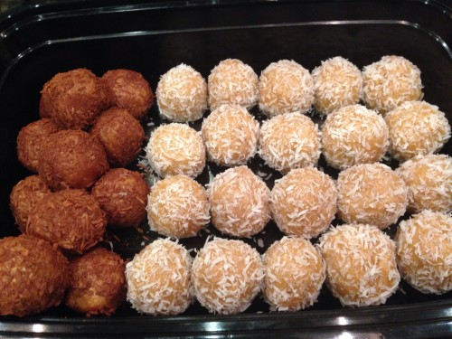 peanut butter balls finished.JPG