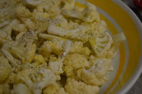 cauliflower olive oil.JPG