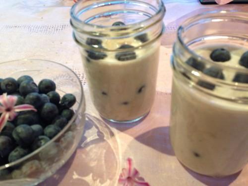 overnight fruit oatmeal parfait.JPG