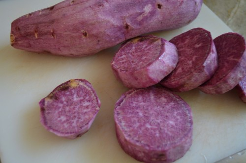 purple potatoes 1.JPG