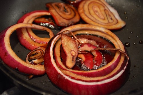 balsamic red onions.JPG