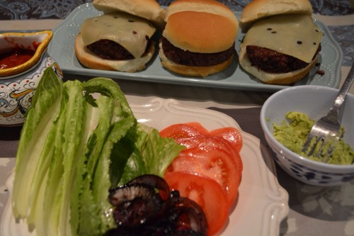 blue burgers plated.JPG