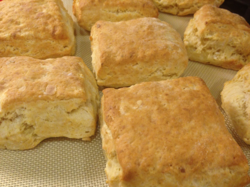 cream cheese biscuits cooked.PNG