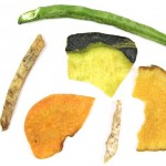 Mixed-Vegetable-Chips