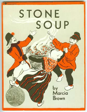 http://bowllicker.com/wp-content/uploads/Stone_Soup.jpg