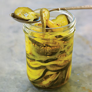 bread and butter pickles 2