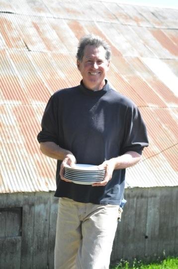 craig plates