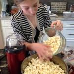 desi popcorn IMG_2583