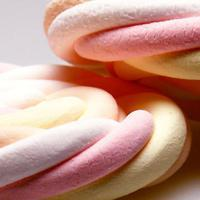 Guimauve- French Marshmallows (Photo Credit: www.keldelice.com)