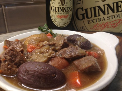 guin stew finals shot