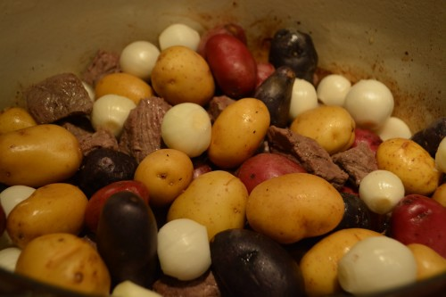 guin stew potatoes