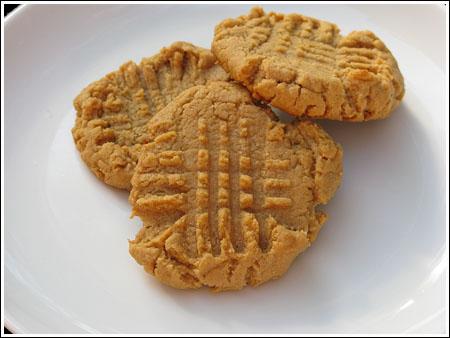 moms cookies 1.2