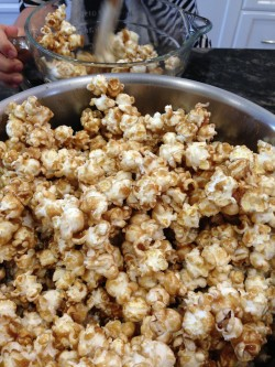 popcorn mix IMG_2592