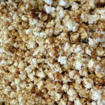 popcorn on sheet IMG_2593